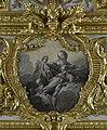Boucher - Allégorie de la Charité, 1735, MV8812.jpg