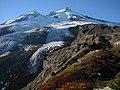 Boulder Glacier 3737.JPG