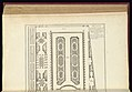 Bound Print (France), 1727 (CH 18291091-2).jpg