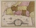 Bourdelois, pays de Medoc et la prevoste de Born - CBT 5879943.jpg