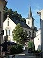 Bourglinster church 2020-08.jpg