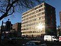Bournemouth, 20-22 Christchurch Road - geograph.org.uk - 631392.jpg