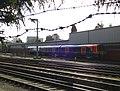 Bournemouth Traincare Depot (geograph 4844055).jpg
