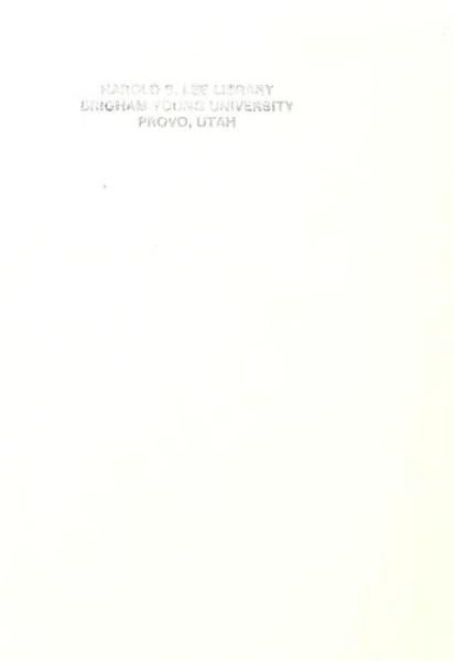File:Bouyer - Claude Lorrain, Laurens.djvu