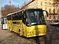 Bova FHD-12 ua.jpg