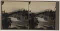 Bow River Falls, Banff (HS85-10-19062) original.tif
