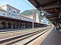 Bozen-Bolzano Hauptbahnhof (3).JPG