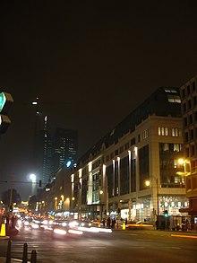 Brüssel bei Nacht Nr 4.jpg
