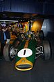 Brabham BT19, NSM, 2008 vertical.JPG
