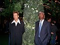 Brad Pitt, Morgan Freeman (111434664).jpg