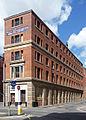 Bradley House, Manchester.jpg