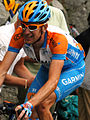 Bradley Wiggins (Tour de France 2009 - Stage 17) (cropped).jpg