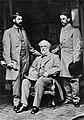 Brady, Mathew B. - Robert E. Lee (3) (Zeno Fotografie).jpg