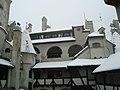 Bran castle E21.jpg