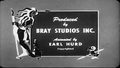 Brand of Bray Studios (Bobby Bumps' Fourth -1917).png