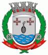 Brasão de São Gonçalo do Amarante (RN).png