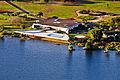 Brasíia-DF, 29-06-2011. Palácio do Jaburu. (14264548095).jpg