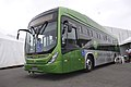 Brasília recebe primeiro ônibus 100% elétrico (26990809318).jpg