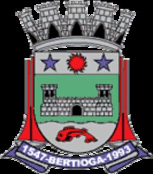 Bertioga