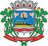 Official seal of Rondonópolis, Brazil