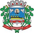 Brasao de Rondonopolis.png