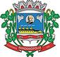 Brasão de Rondonópolis