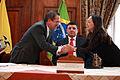 Brasil entrega becas a bachilleres ecuatorianos (6793140198).jpg