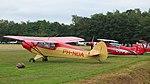 Brasschaat Piper PA-12 PH-NDA 01.jpg
