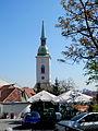 Bratislava14Slovakia44.JPG