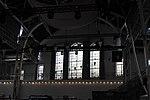 Bratislava Markthalle 781.jpg