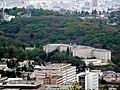 Bratislava rozhľadňa 17 Slovakia23.jpg