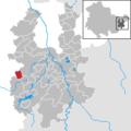 Braunsdorf in GRZ.png