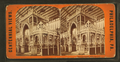 Brazilian section, Main building, from Robert N. Dennis collection of stereoscopic views 2.png