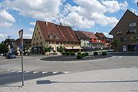 Breitenbach (Soloturno) 677.JPG