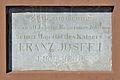 Breitpfeiler Sieding - plaque.jpg