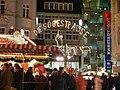 Bremer Weihnachtsmarkt (2012)-03.jpg