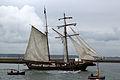 Brest 2012 Jacob Meindert 434.JPG