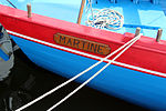 Brest 2012 Martine.jpg