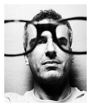 Brett Gurewitz - Brett Gurewitz