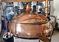Brewery Museum Alkmaar 12.jpg