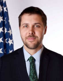 Brian Deese official portrait.jpg