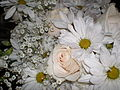 Bridal Bouquet (1) (2213031672).jpg