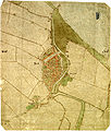 Brielle 1559 v Deventer'.jpg