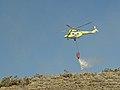Brifor helicopter01.jpg