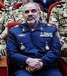Brigadier General Hasan Shahsafi by tasnimnews (cropped).jpg
