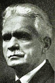 Brigham Henry Roberts2.jpg
