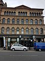Britannia Music Hall, Glasgow 10.jpg