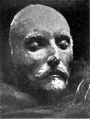 Britannica Shakespeare Death-Mask.jpg