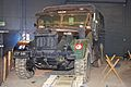 British Albion CX22 Heavy Artillery Tractor (5781170225).jpg