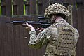 British Assault Rifles MOD 45162603.jpg